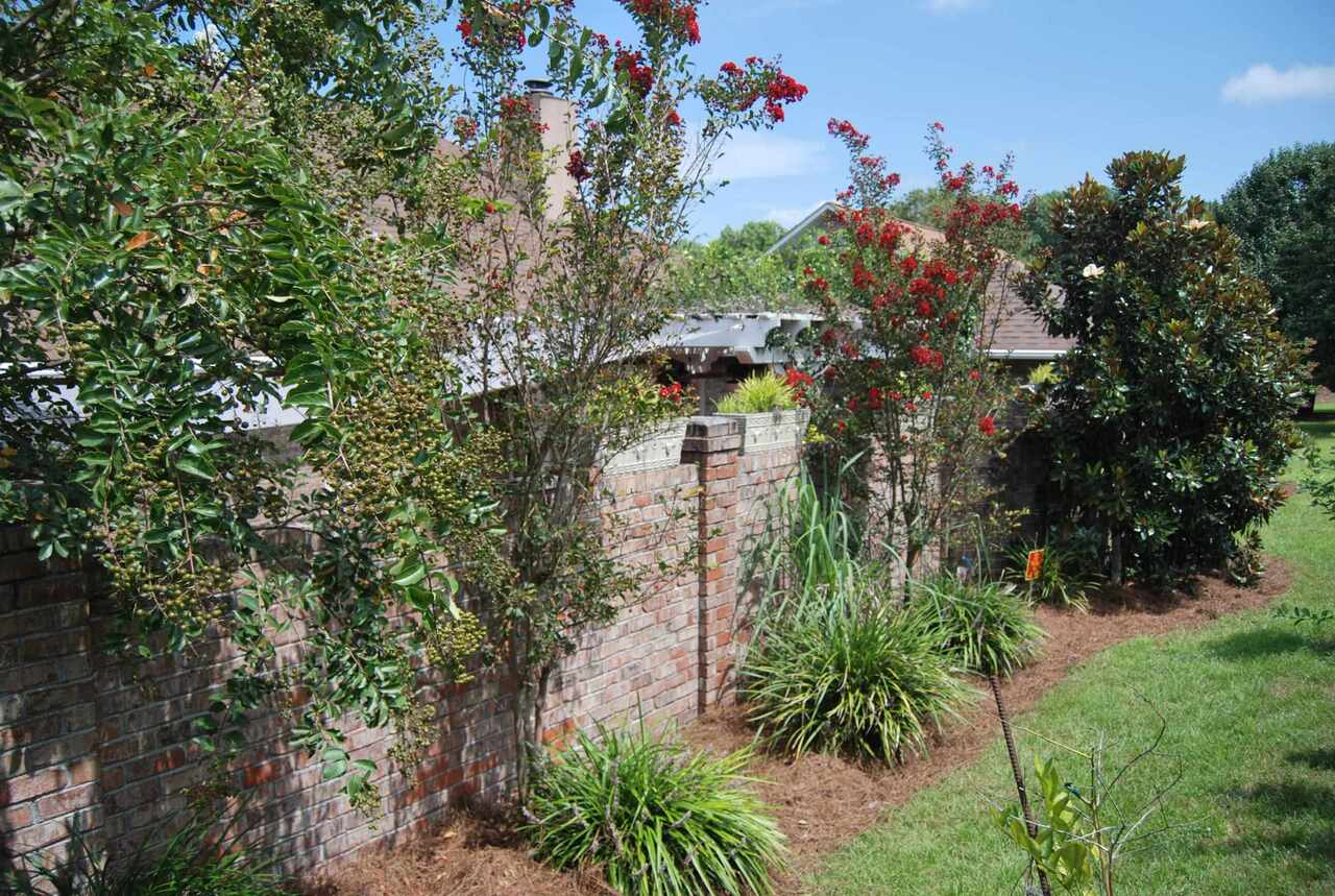 View Slide 30 for listing 9041288