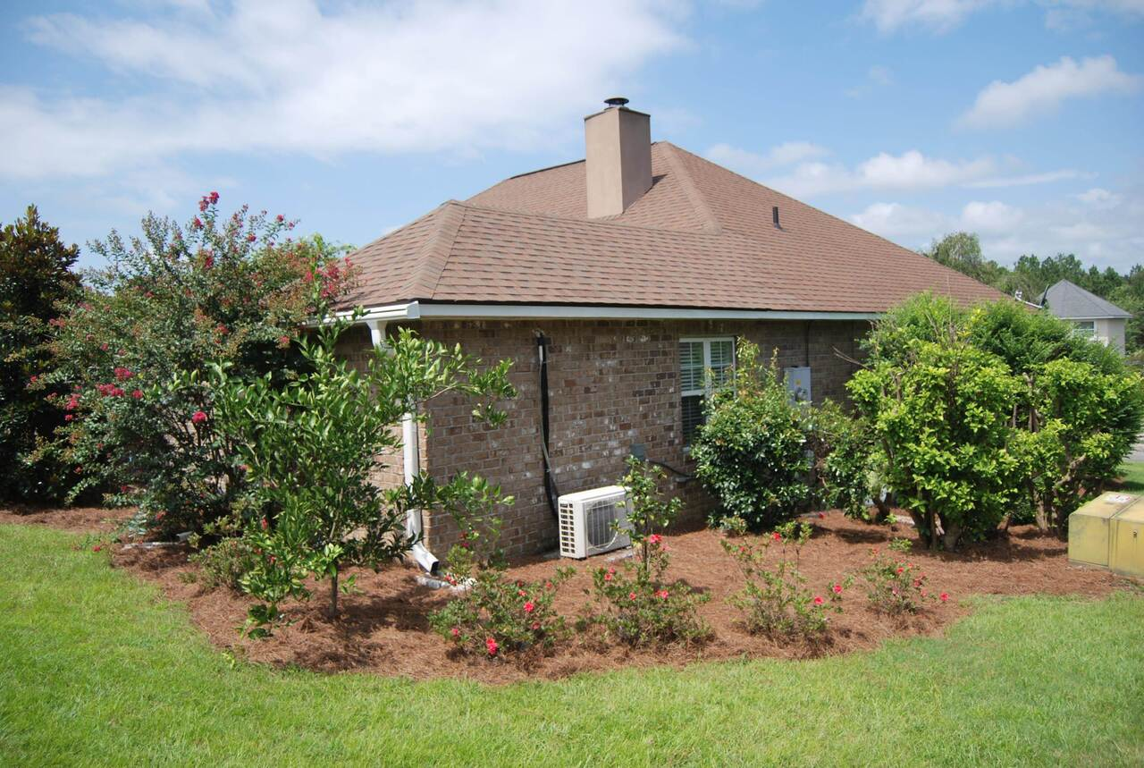 View Slide 31 for listing 9041288