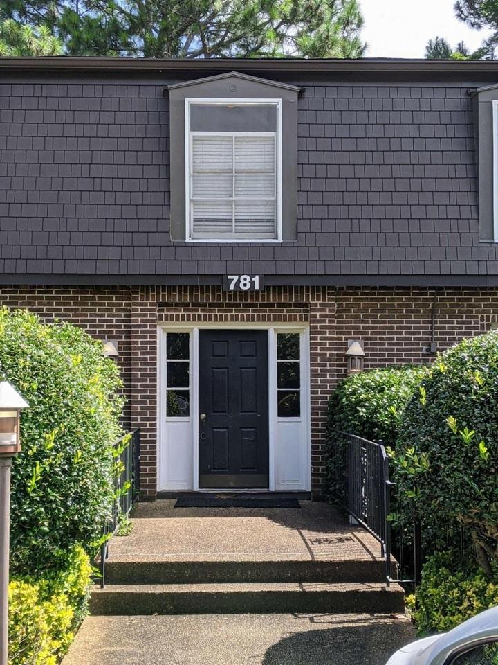 781 Houston Mill Rd, Atlanta GA 30329