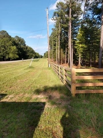 View Slide 0 for listing 9042552