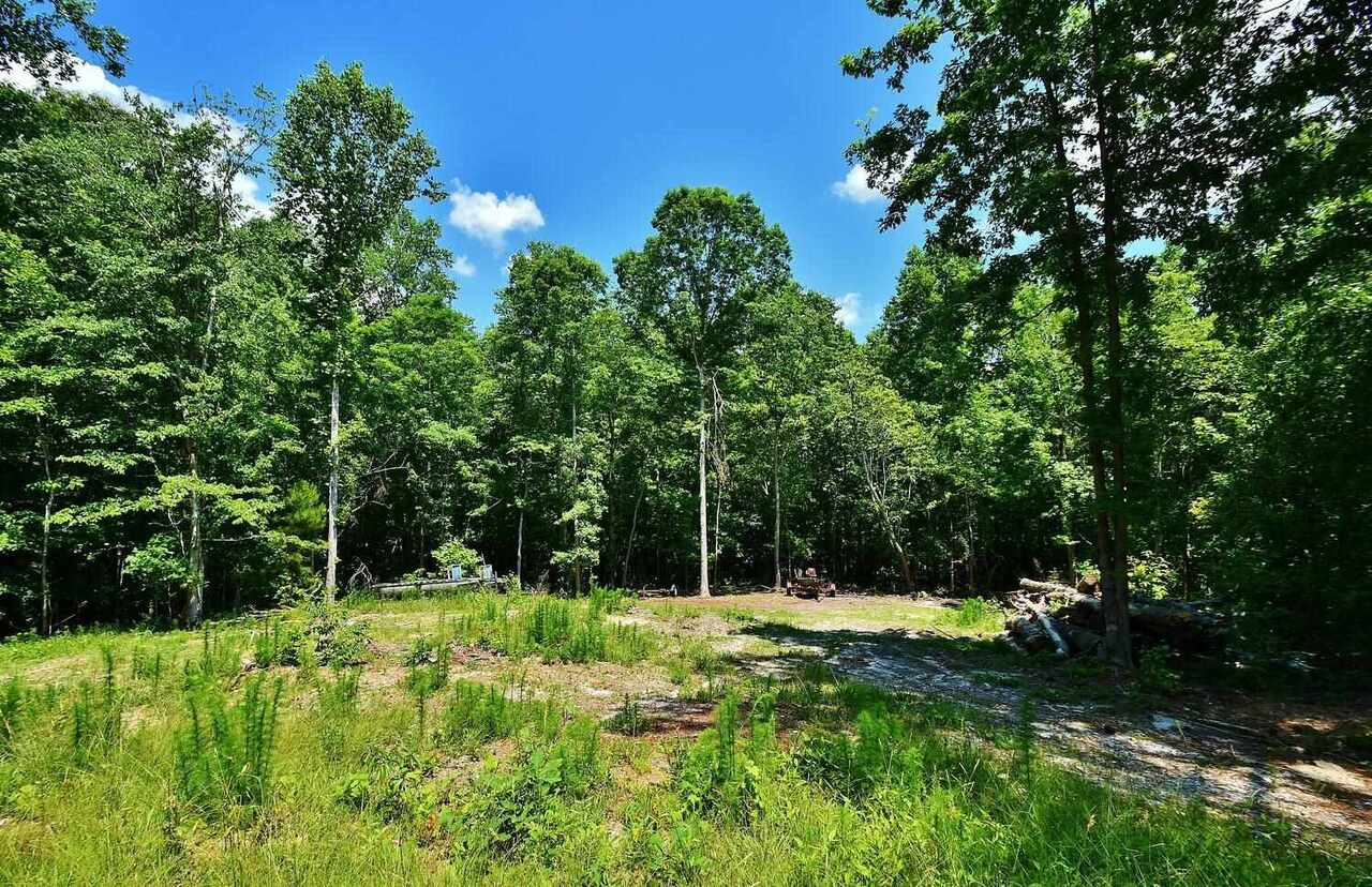 View Slide 64 for listing 8986230