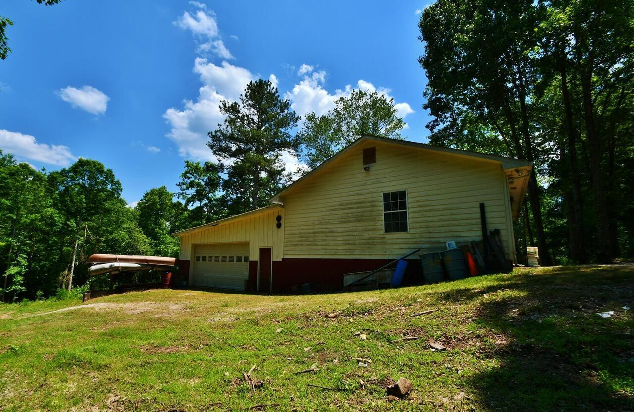 View Slide 67 for listing 8986230