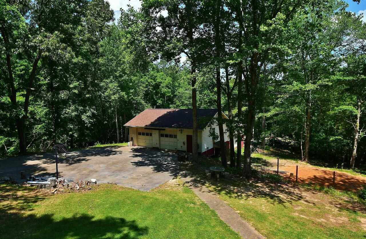 View Slide 70 for listing 8986230