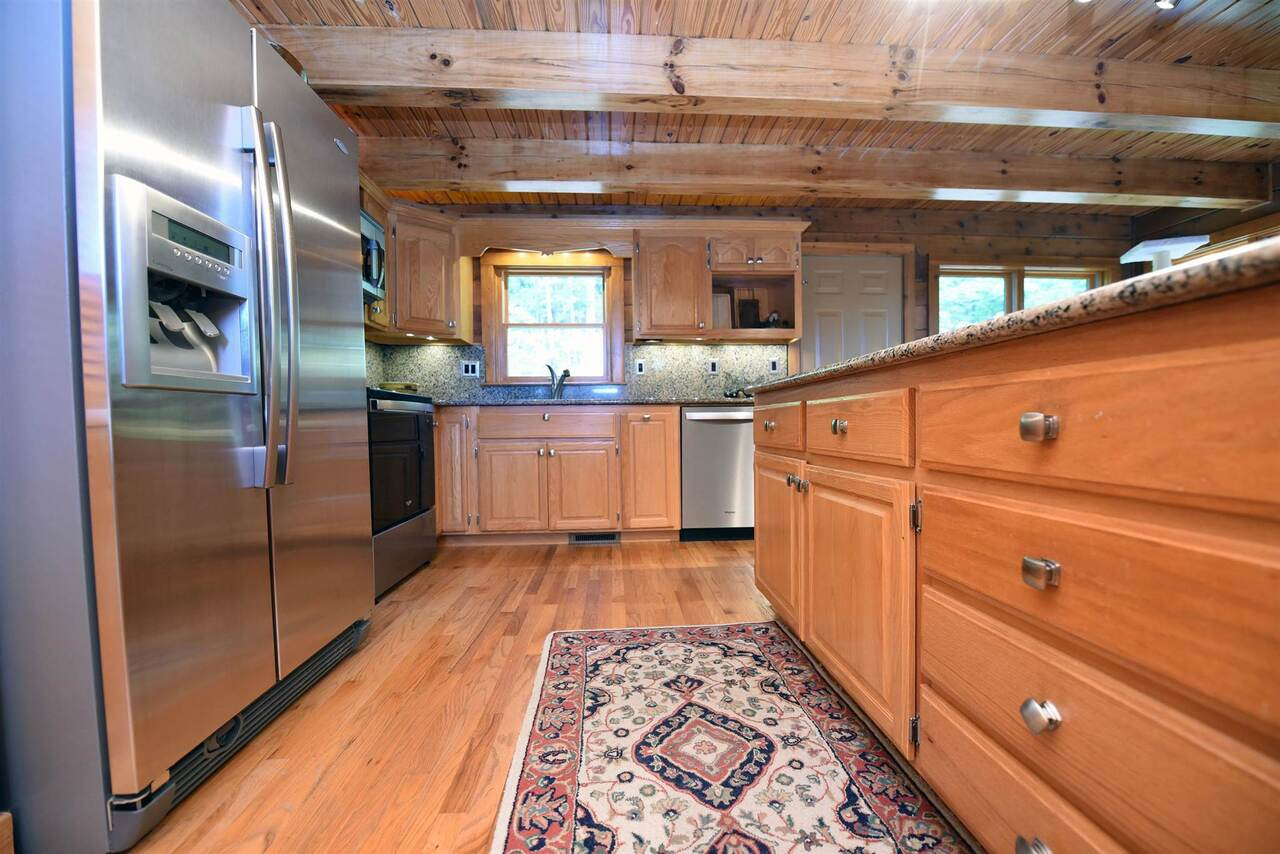 View Slide 6 for listing 8990789