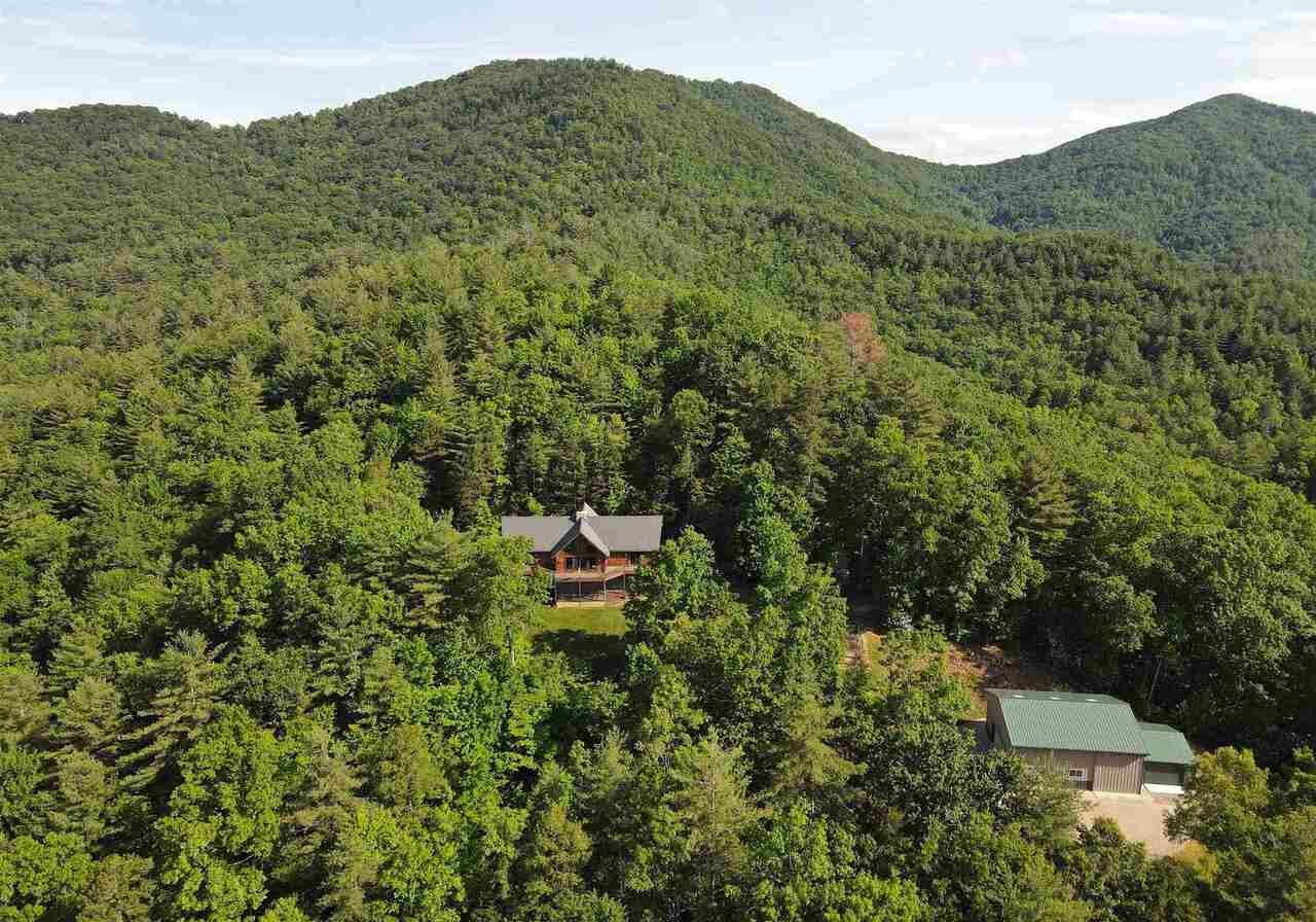 View Slide 55 for listing 8990789