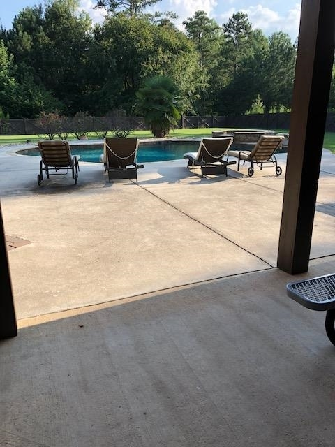 View Slide 44 for listing 9038158