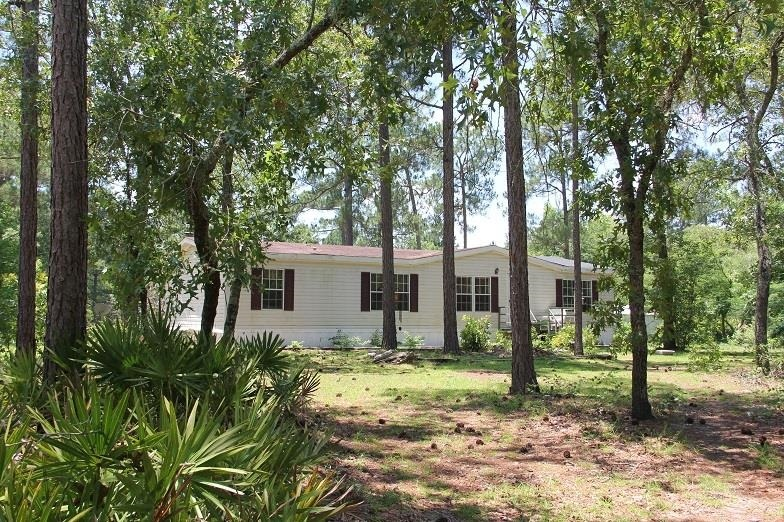 View Slide 0 for listing 8998611