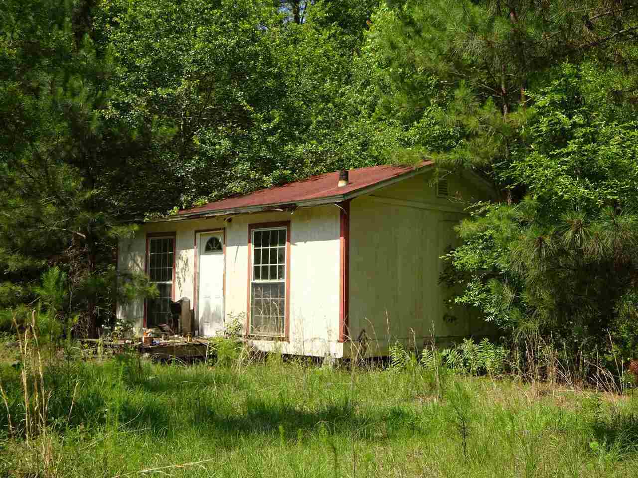 View Slide 14 for listing 8998611