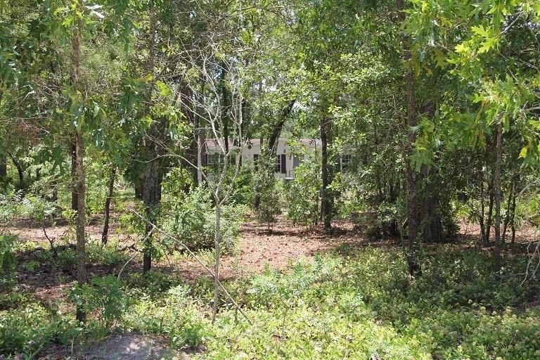 View Slide 19 for listing 8998611