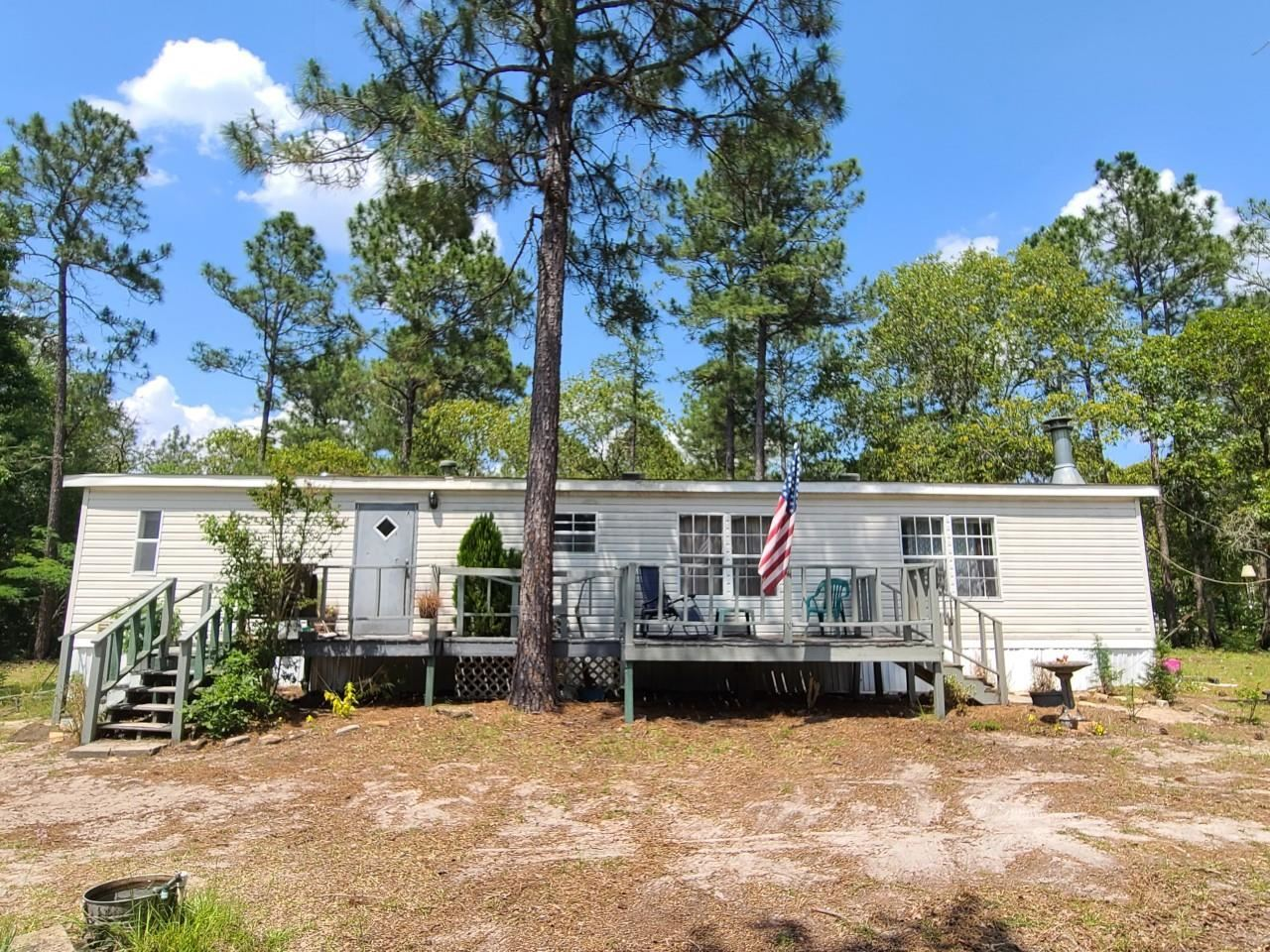 View Slide 1 for listing 8998611