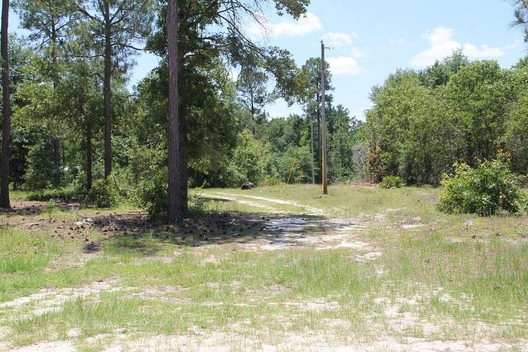 View Slide 21 for listing 8998611
