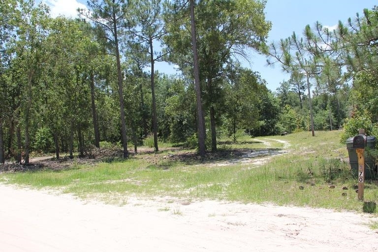 View Slide 22 for listing 8998611