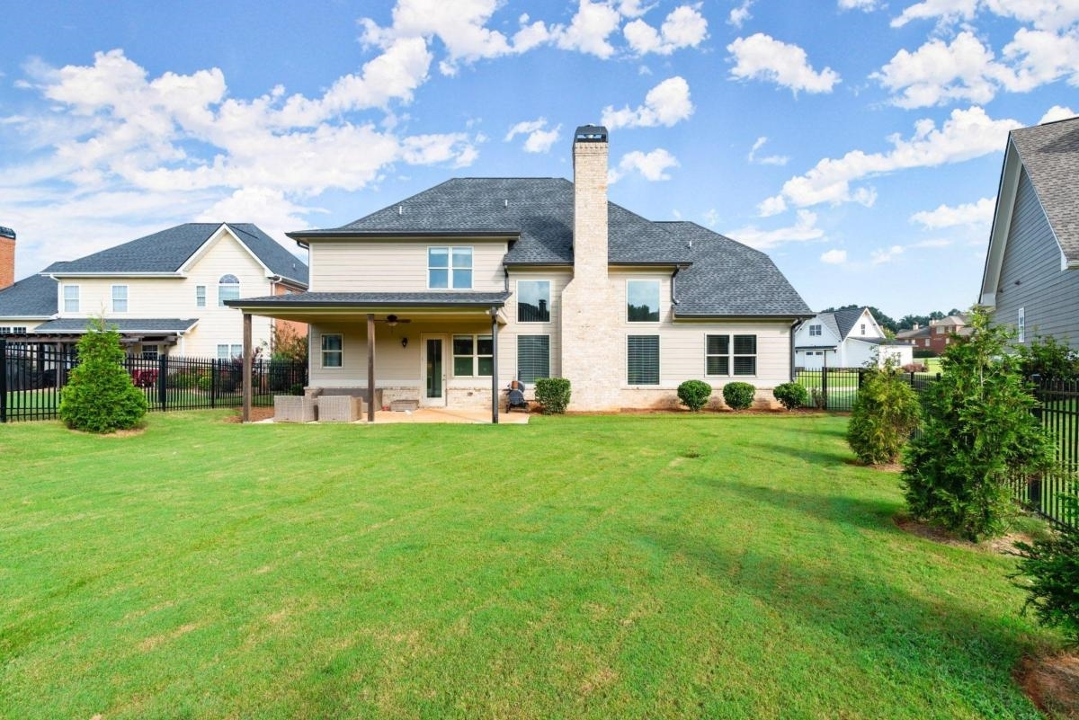 View Slide 45 for listing 9044167