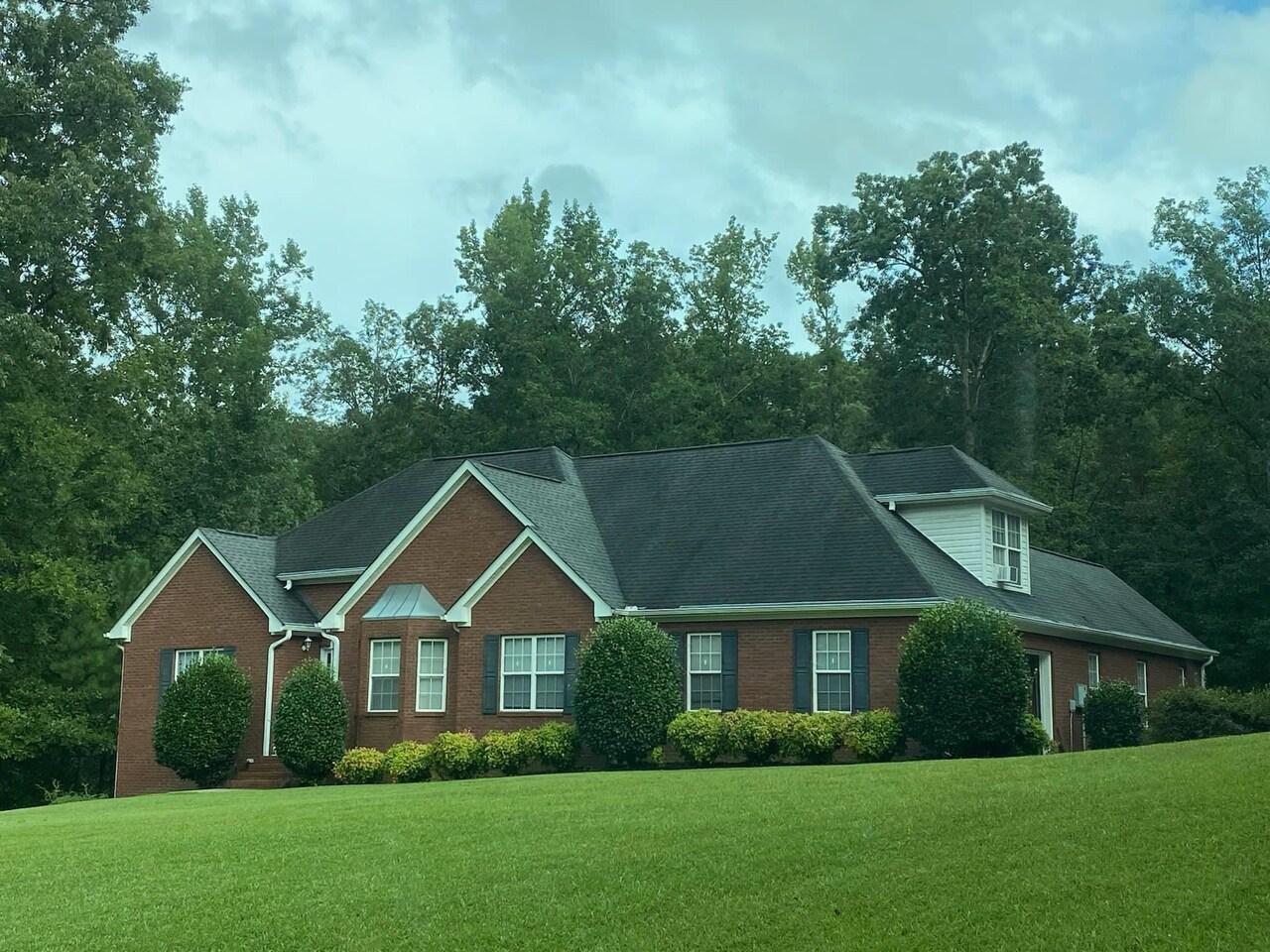 224 Reeves Road, Jackson, GA 30233