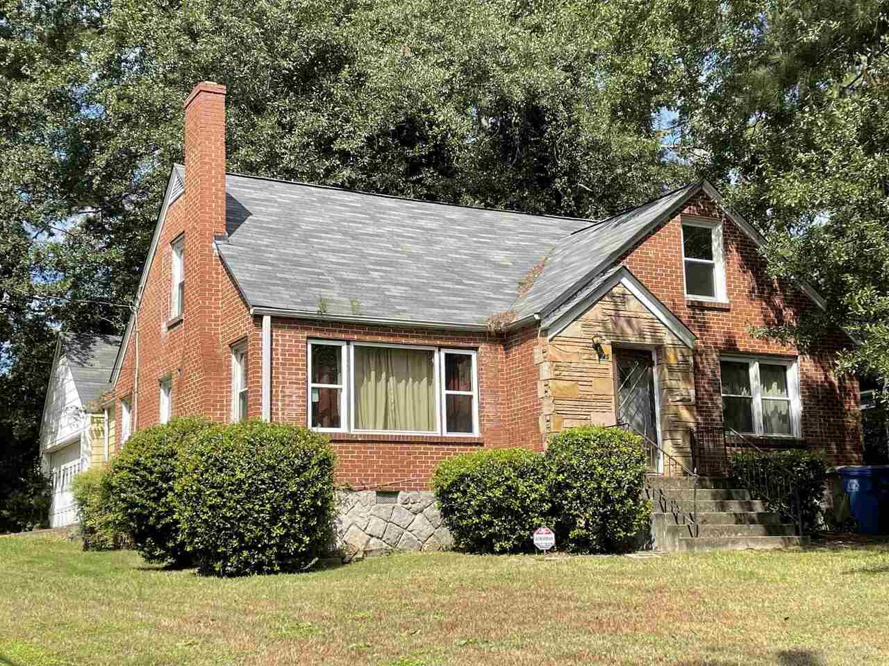 645 Kennolia Drive, Atlanta, GA 30310