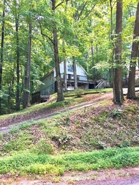 View Slide 0 for listing 9009307