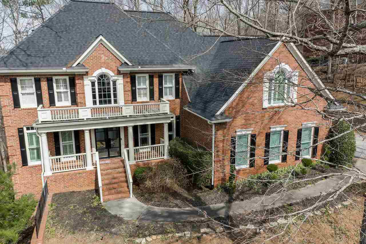 View Slide 0 for listing 9045935