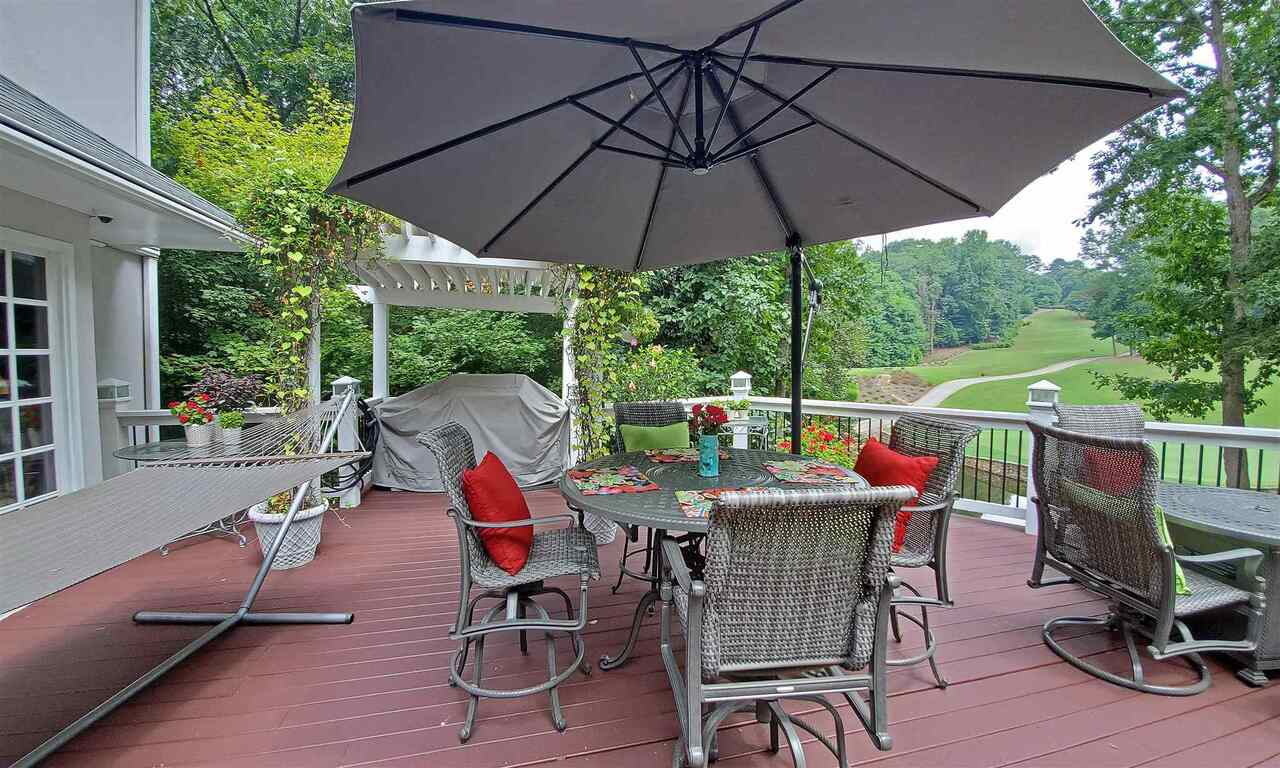 View Slide 52 for listing 9026014