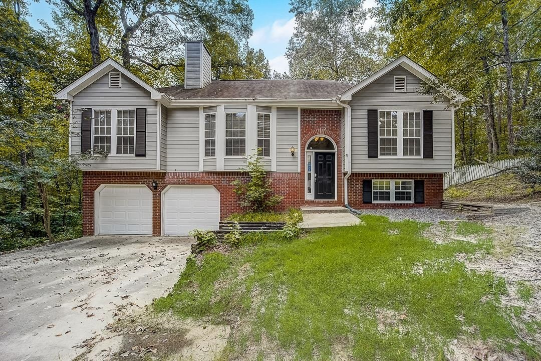 View Slide 0 for listing 9047455