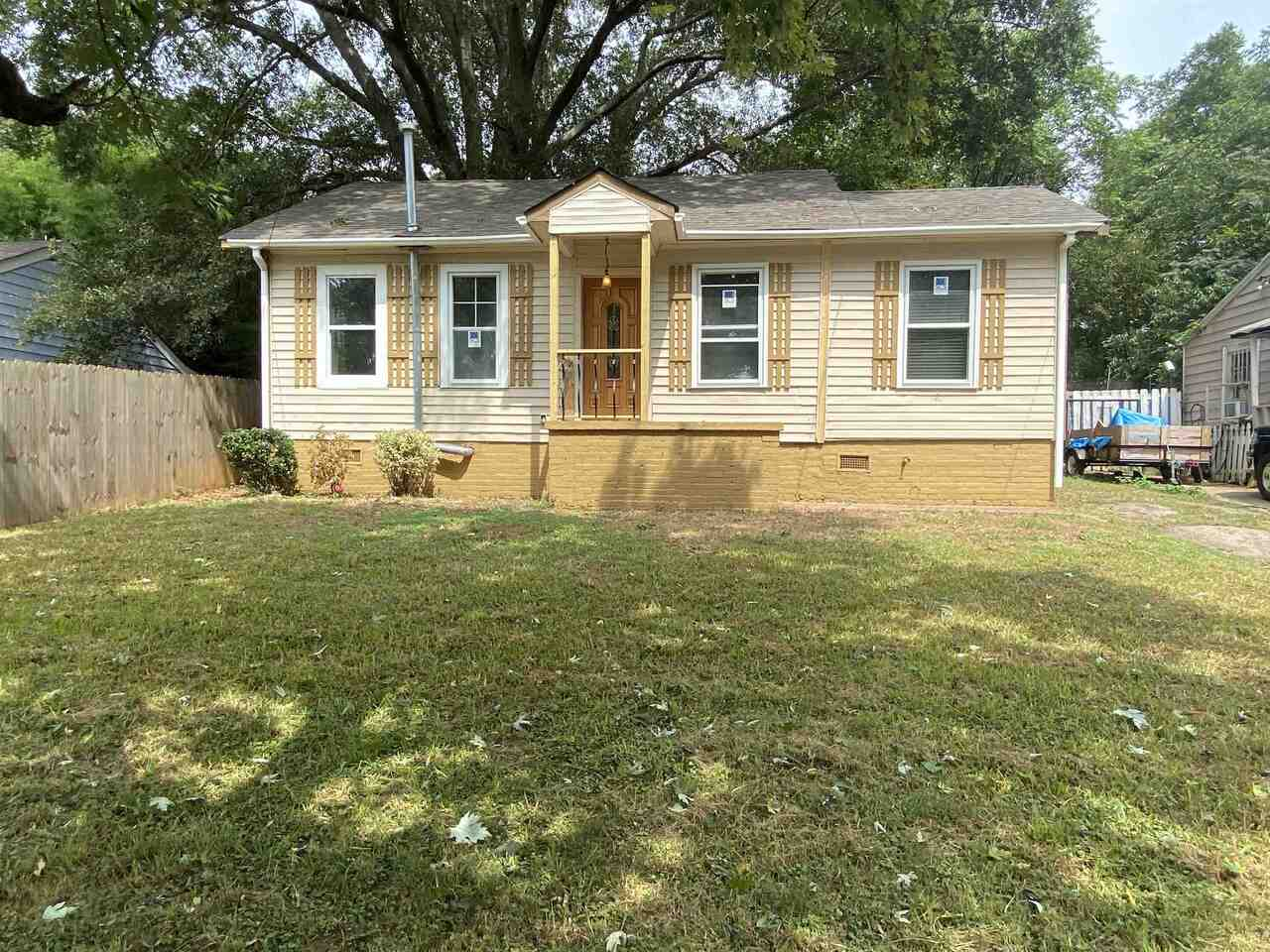 1134 Key Rd, Atlanta GA 30316
