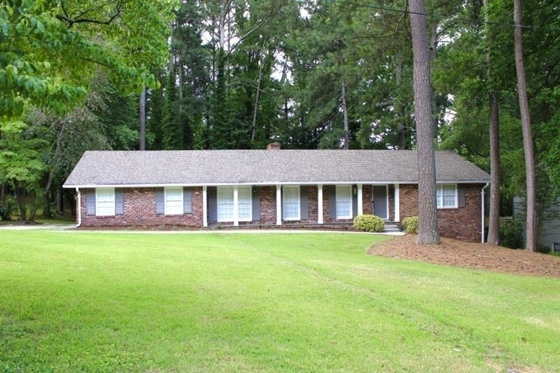 View Slide 0 for listing 9018122