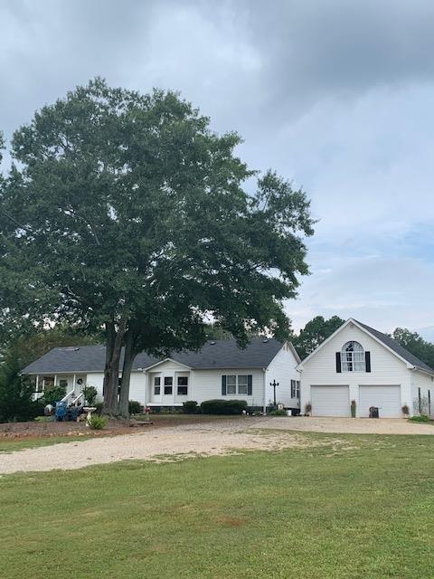 1320 Ridgeway Road, Bogart, GA 30622