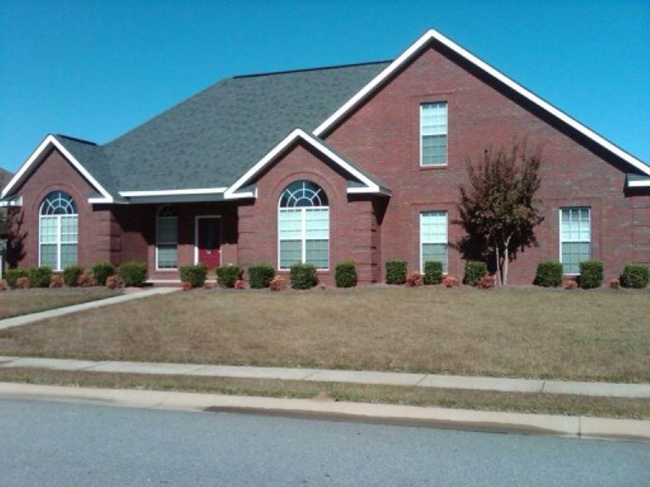 View Slide 1 for listing 9049143