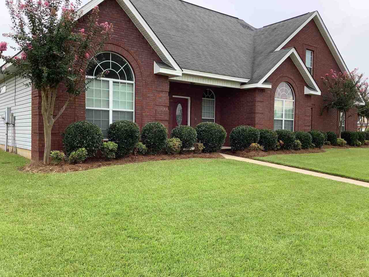 View Slide 3 for listing 9049143