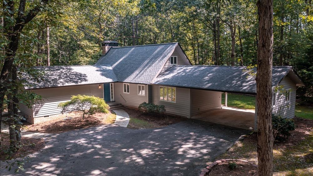 878 Wild Turkey Trail, Monroe, GA 30655