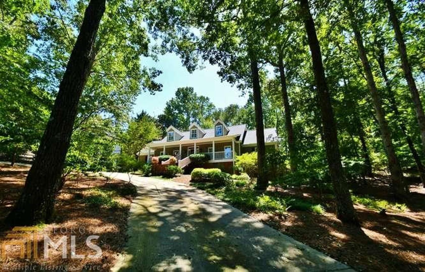 View Slide 0 for listing 8853413
