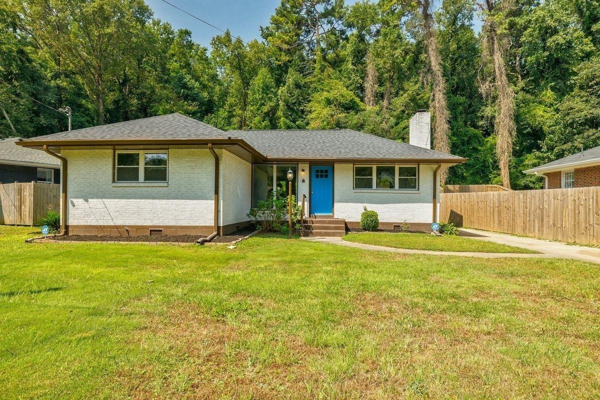 577 Westmeath Drive SW, Atlanta, GA 30310