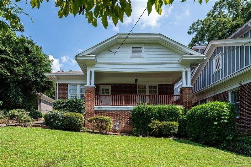 View Slide 0 for listing 9050441