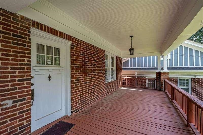 View Slide 3 for listing 9050441