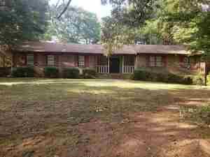 1624 Kon Tiki, Jonesboro, GA