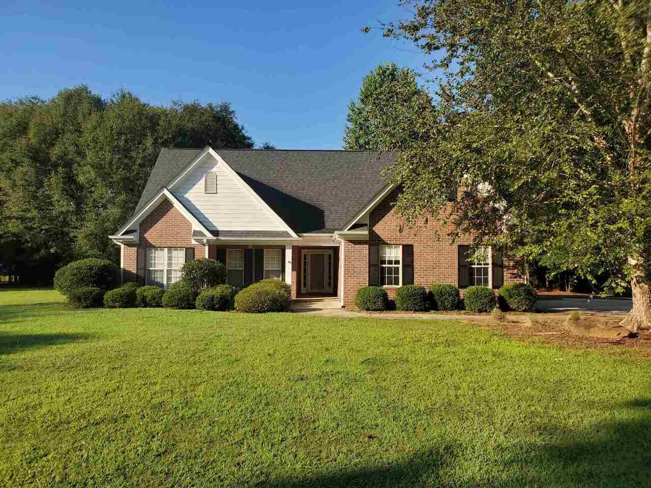1091 Christian Drive, Watkinsville, GA 30677