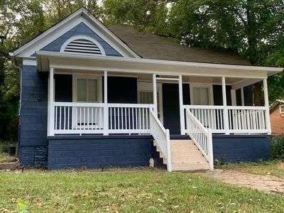 1290 Campbellton Rd, Atlanta GA 30310