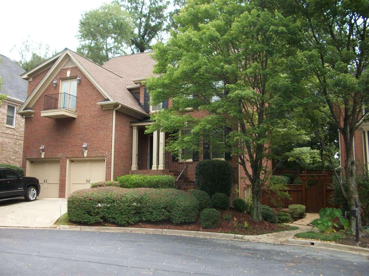 2271 Briarcliff Commons, Atlanta, GA  30345