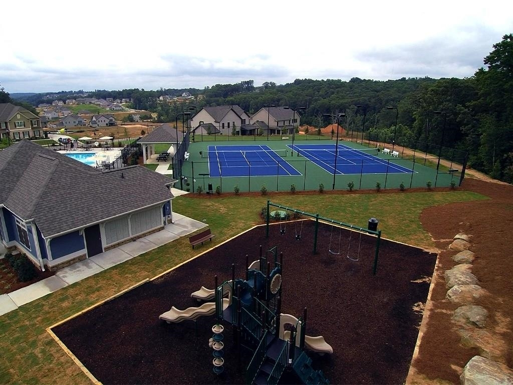 View Slide 31 for listing 9054633