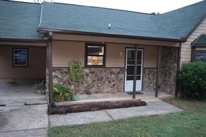 119 Oak, Stockbridge, GA