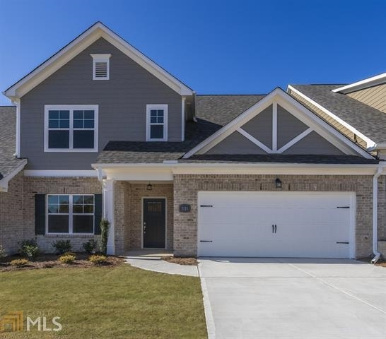 2825  Long Shadow Court