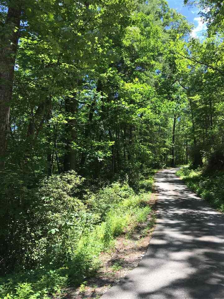 0 Deer Haven Trail 10, Lakemont, GA 30552