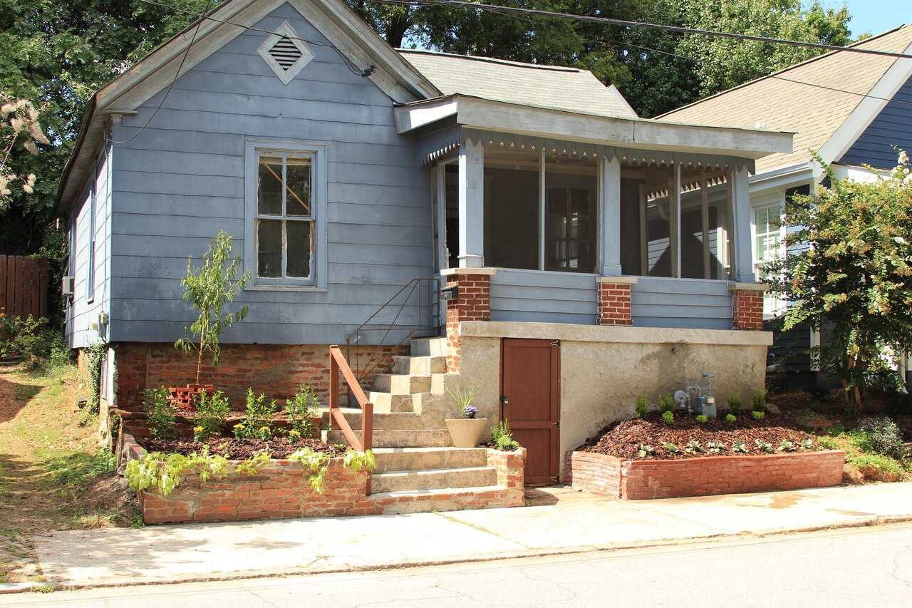 179 Berean Ave, Atlanta GA 30316