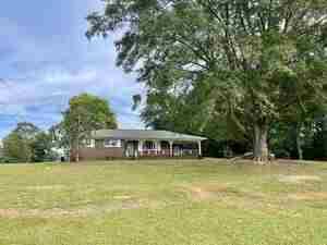 2538 Old Snapping Shoals, McDonough, GA