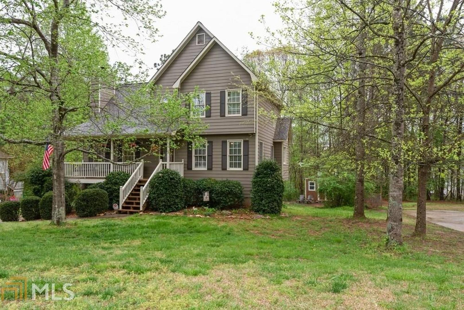 View Slide 0 for listing 8560471