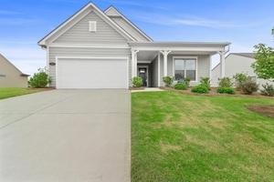 315 Lovell, Peachtree City, GA