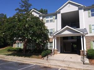 5104 Fairington Ridge, Lithonia, GA