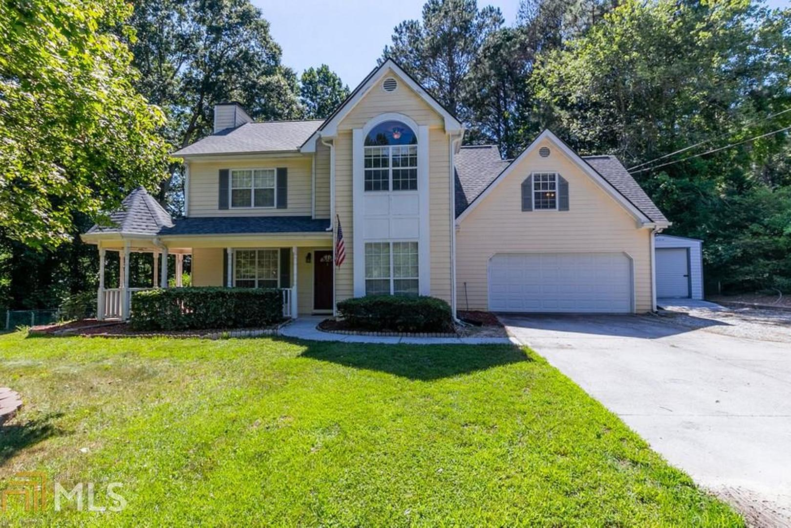 View Slide 0 for listing 8803199