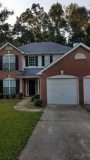 10675 Starling, Hampton, GA