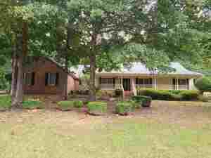1356 Lake Forest, McDonough, GA