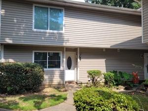 8568 Creekwood, Jonesboro, GA